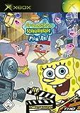 SpongeBob Schwammkopf - Film ab! -