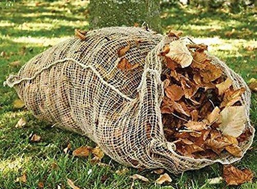 Leaf sacks NWLCS10