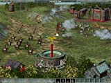 Empire Earth für Empire Earth