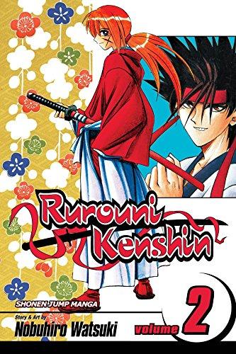Preisvergleich Produktbild RUROUNI KENSHIN GN VOL 02