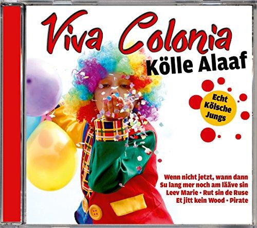 viva-colonia-kolle-alaaf