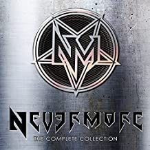 The Complete Collection [12 CD]