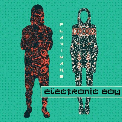 electronic-boy