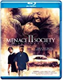 Menace II Society [Blu-ray] [2009]  [US Import]