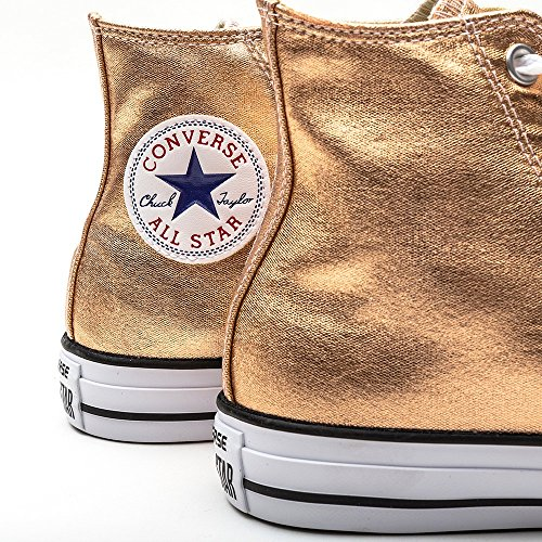 all star alte donna
