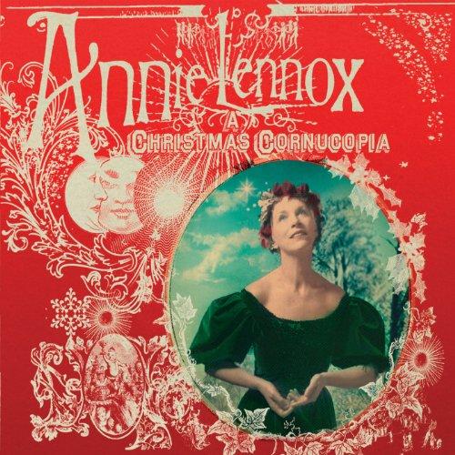 A Christmas Cornucopia von Annie Lennox bei Amazon Music - Amazon.de