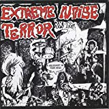 Extreme Noise Terror: Holocaust in Your Head (Audio CD)