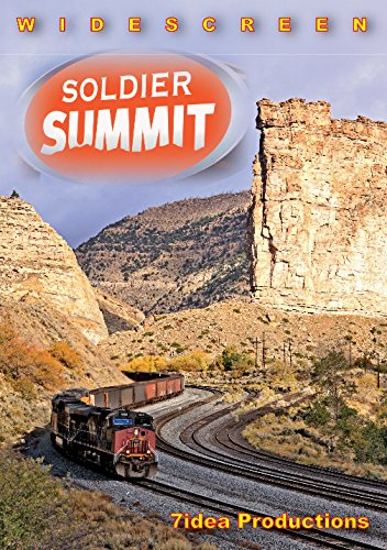 soldier-summit-the-union-pacific-provo-sub