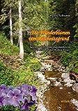 Die Wunderblumen vom Röschnitzgrund: Sagen aus dem Tal der Weißen Elster - Rudolf Schramm