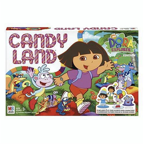 candy-land-dora-the-explorer