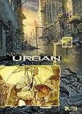 Urban. Band 4: Stagnierende Ermittlungen
