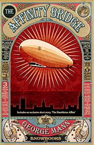 the-affinity-bridge-newbury-hobbes-investigation-book-1