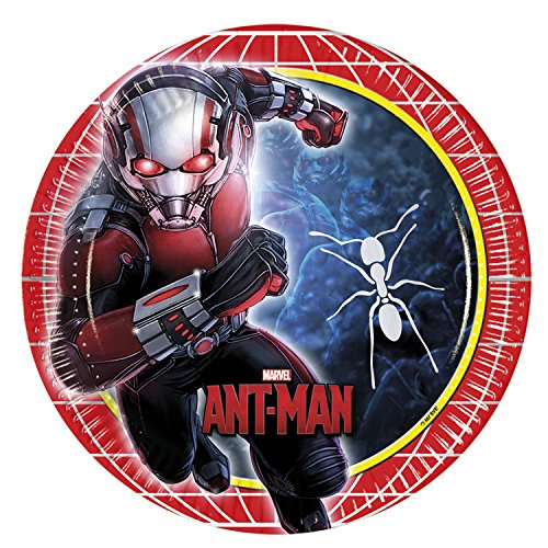 23-cm-marvel-ant-man-platos-fiesta-pack-de-8