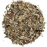 Brombeerblätter-Tee -Bio
