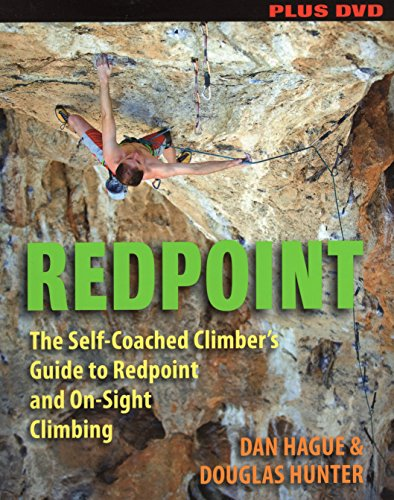 redpoint-the-self-coached-climbers-guide-to-redpoint-and-on-sight-climbing