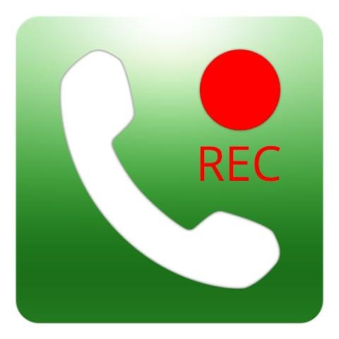 Enregistreur de Conversation Automatique VIP - Enregistrer vos Conversations