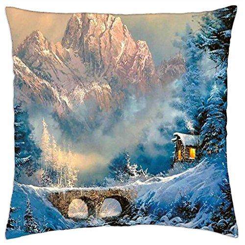 irocket-stone-cold-mountain-throw-pillow-cover-24-x-24