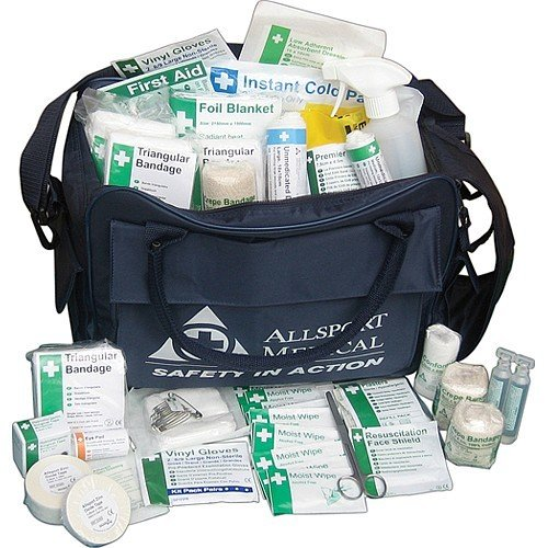 team-first-aid-kit-perfect-for-treating-team-injuries-sustained-on-the-pitch-or-court-net-world-spor