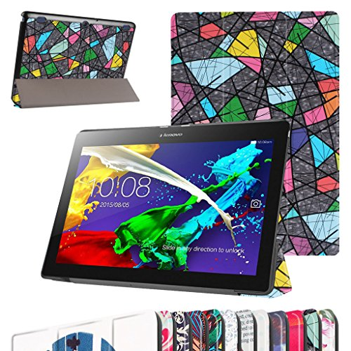 lenovo-tablet2-x30f-a10-30-ultra-fundamama-mouth-ultra-slim-ligera-pu-cuero-con-soporte-funda-caso-c