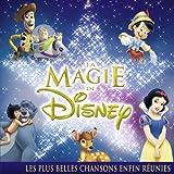 La Magie De Disney (The Magic Of Disney)