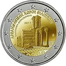 f2b36ac994 Grecia 2017
