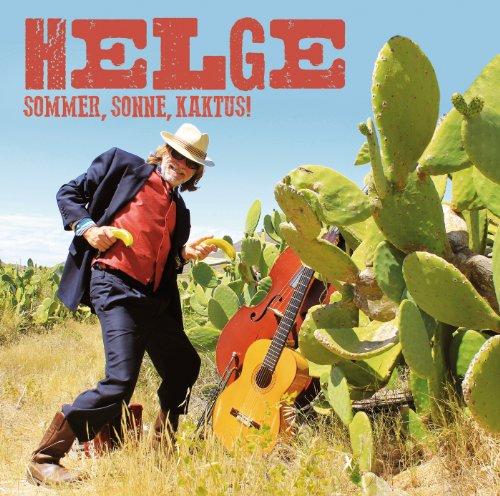 sommer-sonne-kaktus