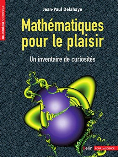 mathematiques-pour-le-plaisir