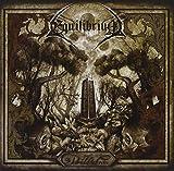 Equilibrium: Waldschrein (Audio CD)