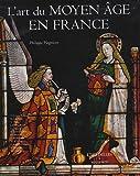 [L']art du Moyen age en France