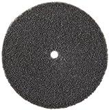 Scotch-Brite (TM) EXL Unitized rueda, óxido de aluminio