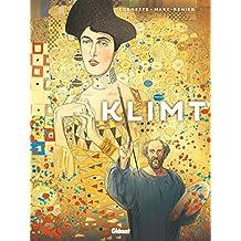 Klimt : Judith et Holopherne (Les Grands Peintres)