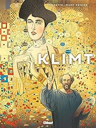 Klimt : Judith et Holopherne par Jean-Luc Cornette