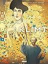 Klimt : Judith et Holopherne - Les grands peintres par Cornette