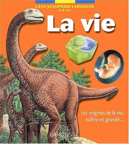La vie par Valérie Landon