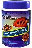 Ocean Nutrition Prime Reef Flake