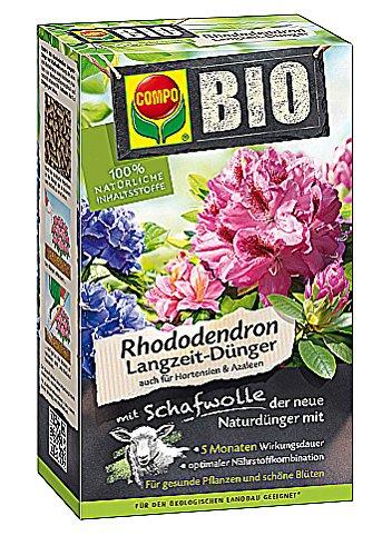 compo-bio-rododendros-largo-tiempo-de-abono-con-lana-de-oveja-750g-schar-hodo-750