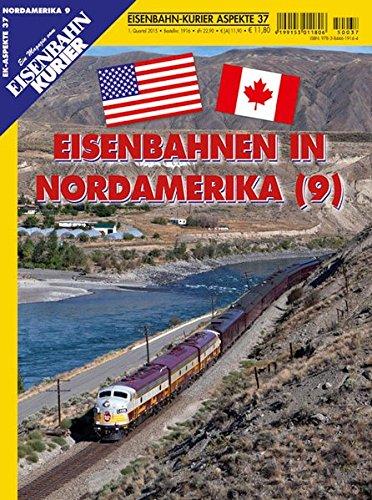 eisenbahnen-in-nordamerika-9-ek-aspekte