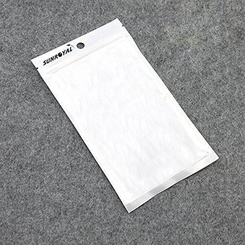 iPhone 6S Silikon Hülle,iPhone 6 Hülle,Sunroyal TPU Case Schutzhülle Silikon Crystal Kirstall Clear Case Durchsichtig,Funny Pinkeln Pee Junge Malerei Muster Transparent Weichem Silikon Schutzhülle Han Pattern 18