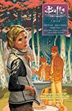 Buffy: Season Ten Volume 2 - I Wish (Buffy the Vampire Slayer)