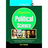 Objective Political Science