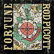 Fortune [Explicit]