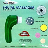 Ozomax Face Massager & Manicure System, ...