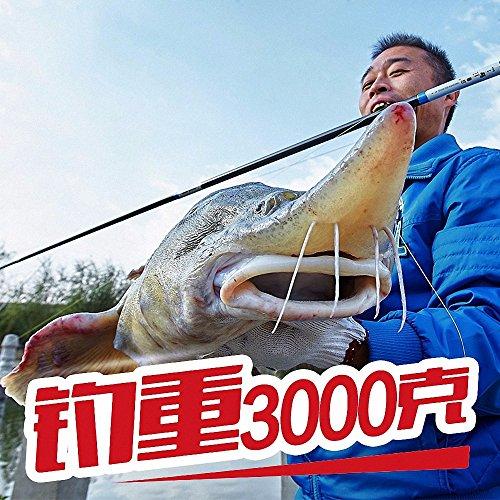 Zhudj la carpa gigante canna da pesca canna da pesca carbonio ultra leggero e ultra hard 10 metri lungo palo fossa nera black rod canna da pesca canna da pesca,super peso di pesca 4.5 metri