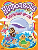 """A must-have for every Children's Ministry director! The Humongous Book of Preschool Ideas is your ultimate """"pick and choose"""" resource for teaching Bible stories to children--in ways they'll remember! Fun and easy to use! Just pick a Bible story, flip..."""