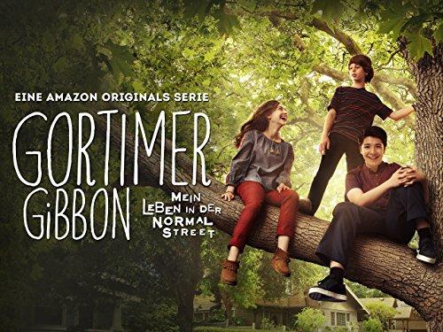 gortimer-gibbon-mein-leben-in-der-normal-street-staffel-2-trailer