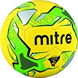 Mitre Trainingsfußball Impel
