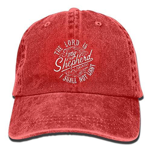 cebd28c5f ASKYE Papa Bear American Apparel Dads Baseball Caps Fitted Sandwich Cap