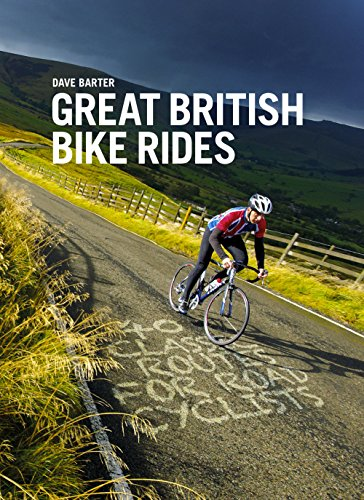 great-british-bike-rides-40-classic-routes-for-road-cyclists
