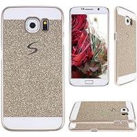 Galaxy S6 Case, Per Samsung Galaxy S6 G920 Cover, Asnlove