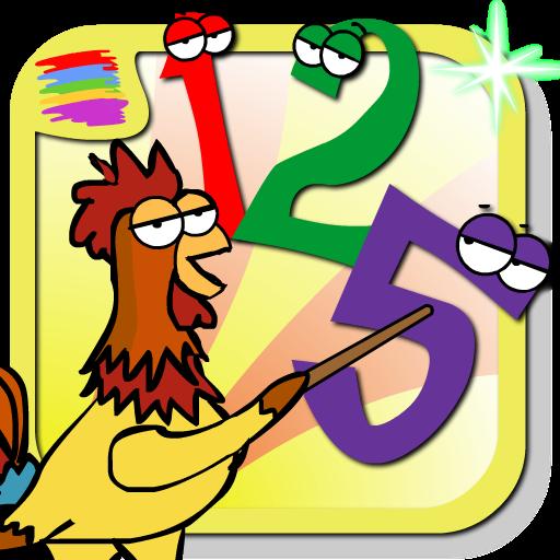 Giochi Di Puzzle Gratis Per Bambini Il Miglior Gioco Educativo Per